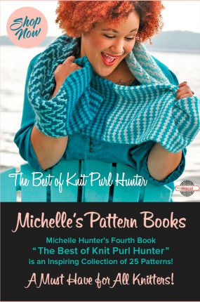 Knit Purl Hunter Video Lessons Sorted By Category Knit Purl Hunter