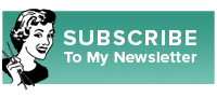Subscribe to My Newsletter.