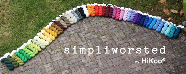 simpliworsted-july-kal