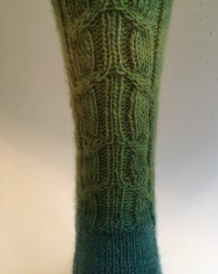 cableship-leg